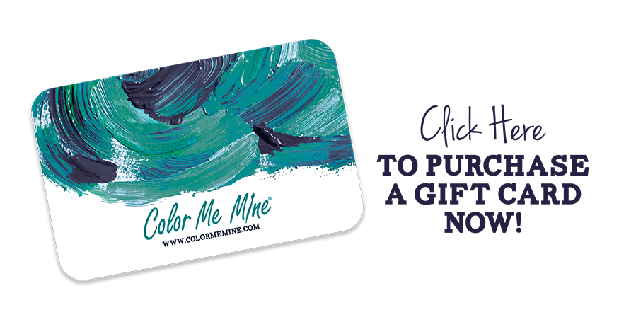 Vorhees Gift card