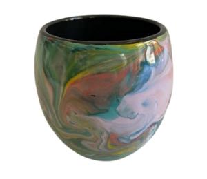 Voorhees Tye Dye Cup