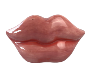 Voorhees Lip Gloss Lips Bank