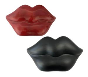 Voorhees Specialty Lips Bank