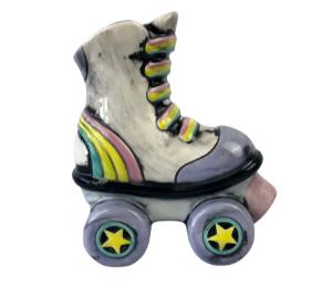 Voorhees Roller Skate Bank