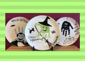 KIDS Canvas Class - Silly Scarecrow Voorhees Camden Color Me Mine Voorhees friday, november 3, - Events Voorhees Voorhees The Well Mannered Dog 2 -.